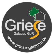 Firmenlogo der Griese Galabau GbR aus Hemer