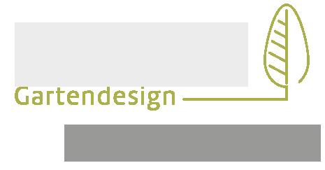 Firmensignet von Becker Gartendesign aus Hemer